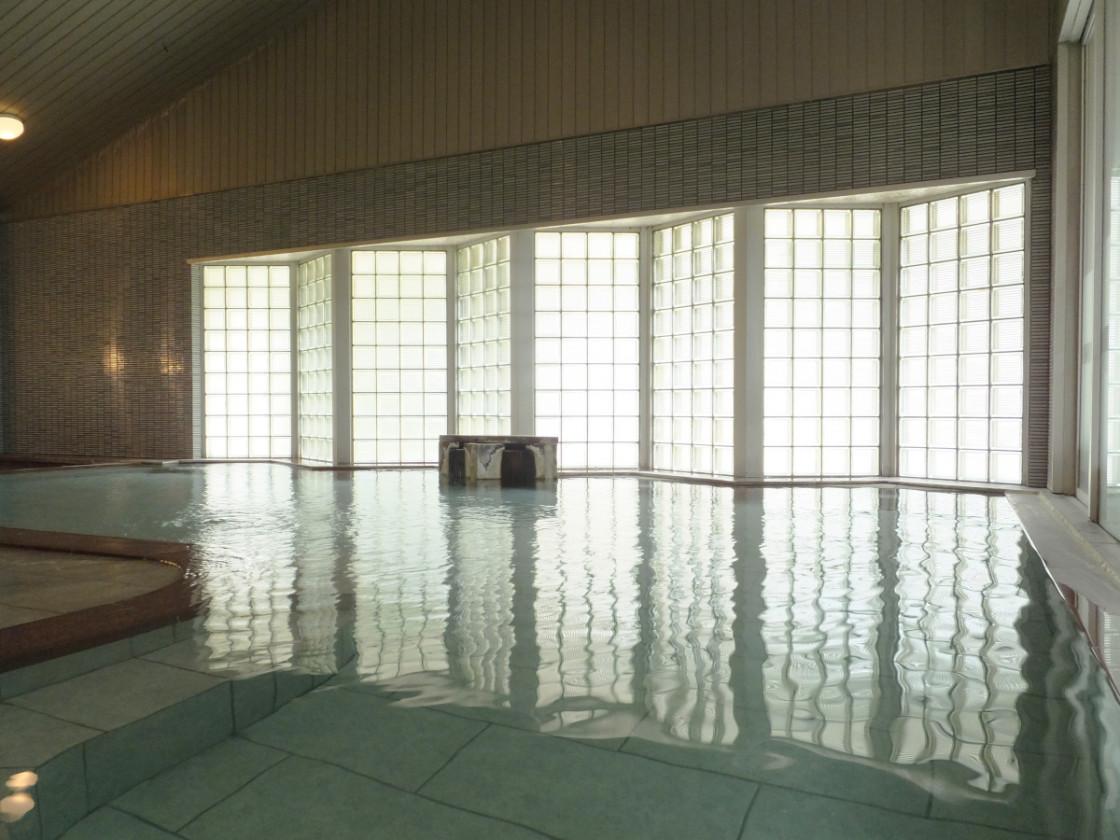 ホテル 下田 富士屋