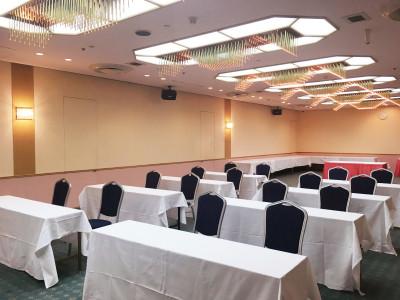 会議室一例