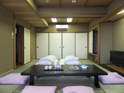 和室一例①