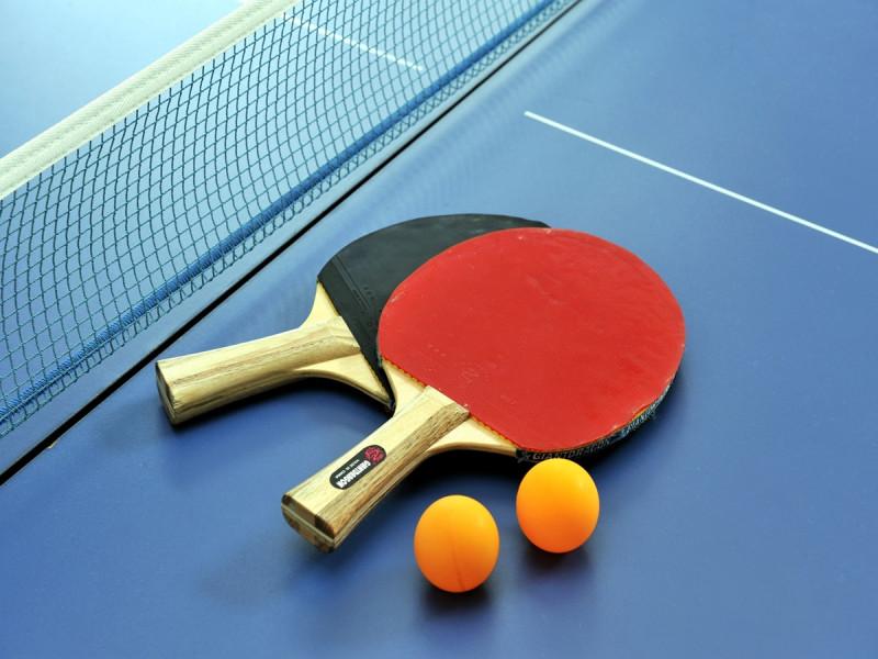 卓球やカラオケといった娯楽施設をご用意しております